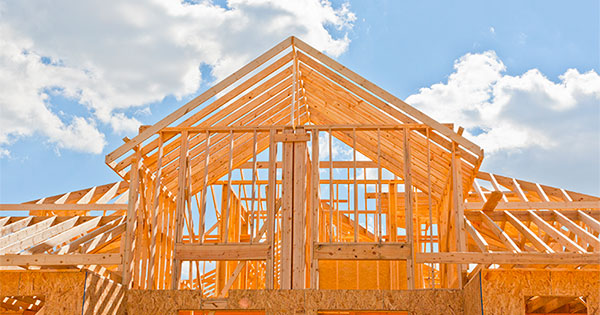 The Supply & Demand Problem Plaguing New Construction | Bridge Builders