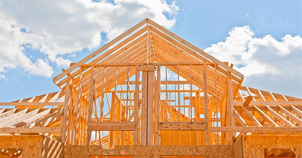The Supply & Demand Problem Plaguing New Construction | Bridge Builders