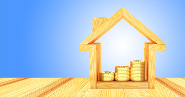 5 Reasons Homeownership Makes 'Cents' | Bridge Builders