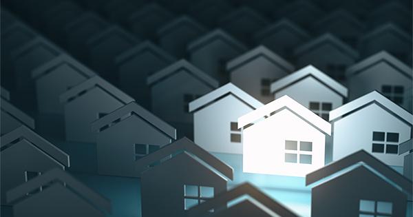 Supply & Demand Will Determine Future Home Values | Bridge Builders
