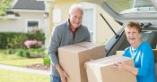 Baby Boomers are Downsizing, Are You Ready to Move? | Bridge Builders
