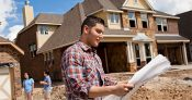 5 Tips When Buying a Newly Constructed Home | Bridge Builders