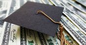 Is Student Loan Debt A Threat to Homeownership? No! | Bridge Builders