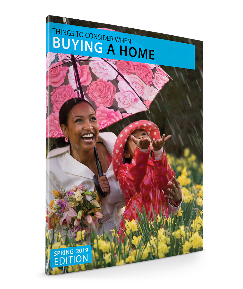 BuyingaHomeSpring2019