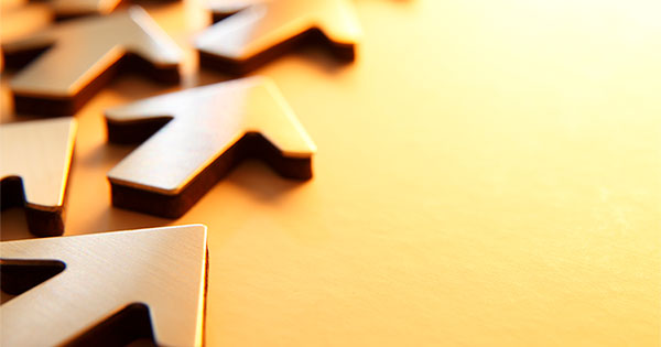 Home Buyer Demand Will Be Strong for Years to Come | Bridge Builders