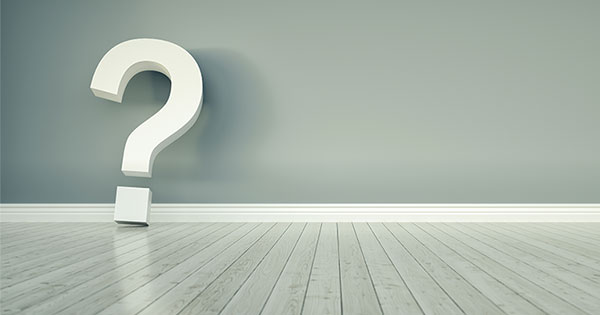 3 Questions You Need To Ask Before Buying A Home | Bridge Builders