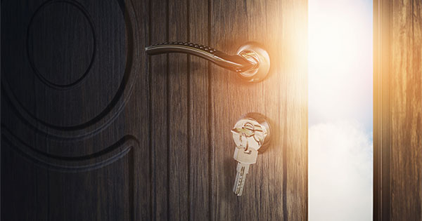 Why Access Is One of the Most Important Factors in Getting Your House Sold! | Bridge Builders
