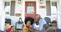 4 Reasons to Buy A Home This Summer | Bridge Builders