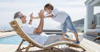 How Homeownership Delivers Unsurpassed Family Wealth | Bridge Builders
