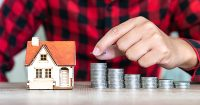 2 Myths Holding Back Home Buyers   Bridge Builders
