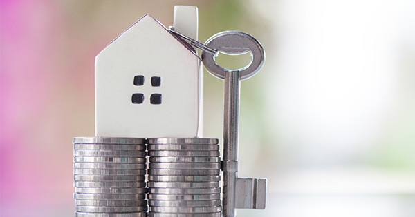 Home Price Appreciation Forecast   Bridge Builders