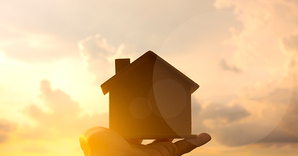 Experts Predict a Strong Housing Market for the Rest of 2019 | Bridge Builders