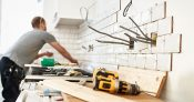 Should You Fix Your House Up or Sell Now? | Bridge Builders