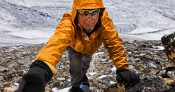 You Need More Than a Guide. You Need a Sherpa. | Bridge Builders