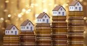 2020 Forecast Shows Continued Home Price Appreciation | Bridge Builders