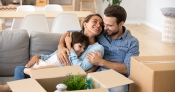 Year-Over-Year Rental Prices on the Rise | Bridge Builders