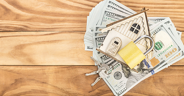 Homes Are More Affordable Today, Not Less Affordable | Bridge Builders