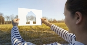 Make the Dream of Homeownership a Reality in 2020 | Bridge Builders