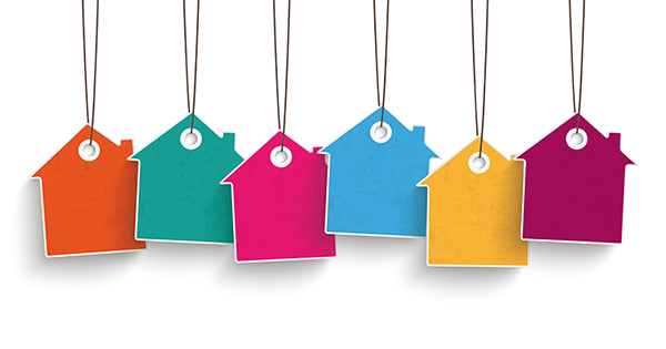 How Pricing Your Home Right Makes a Big Difference | Bridge Builders