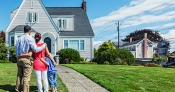 The Overlooked Financial Advantages of Homeownership | Bridge Builders