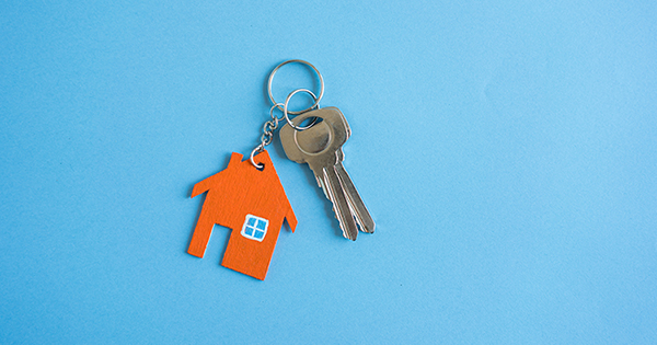 Keys to Selling Your House Virtually | Bridge Builders