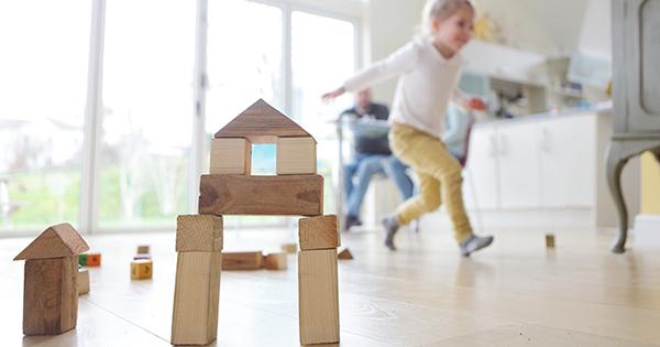 Will the Housing Market Turn Around This Year?   Bridge Builders