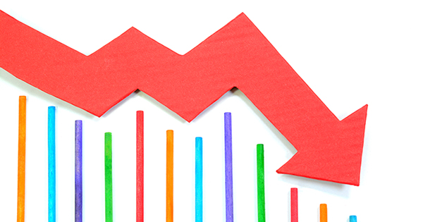 Homebuyers Are in the Mood to Buy Today | Bridge Builders