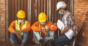 Should We Be Looking at Unemployment Numbers Differently? | Bridge Builders