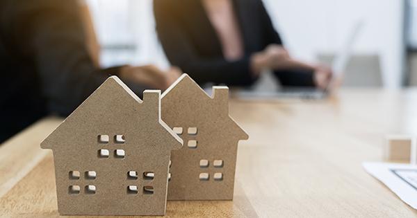 Builders & Realtors Agree: Real Estate Is Back | Bridge Builders
