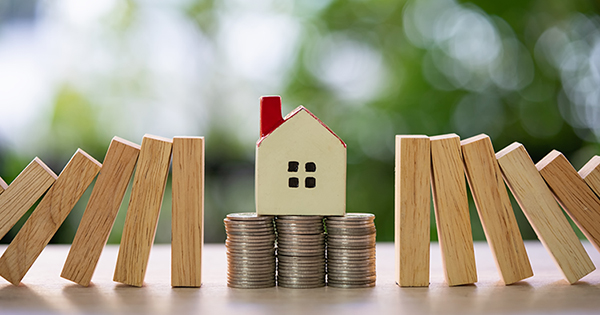 It's Not Just About the Price of the Home   Bridge Builders