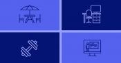 The 2020 Homebuyer Wish List [INFOGRAPHIC]   Bridge Builders
