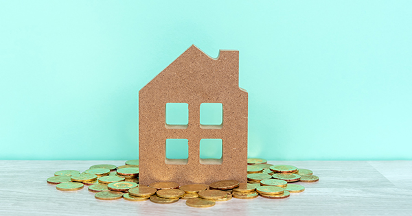 Home Equity Give Sellers Options in Today's Market | Bridge Builders