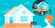 Should I Renovate My House Before I Sell It? [INFOGRAPHIC] | Bridge Builders