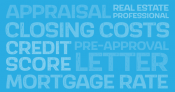 Key Terms to Know in the Homebuying Process [INFOGRAPHIC]   Bridge Builders