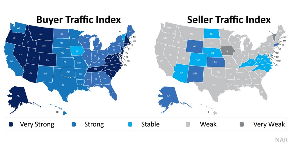 Why Right Now May Be the Time to Sell Your House | Bridge Builders