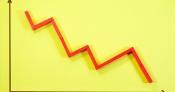 Should I Wait for Lower Mortgage Interest Rates?   Bridge Builders