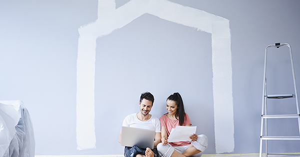 Owning a Home Is Still More Affordable Than Renting One | Bridge Builders