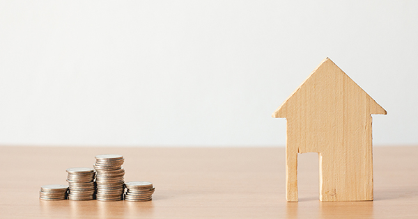 Your Tax Refund and Stimulus Savings May Help You Achieve Homeownership This Year | Bridge Builders