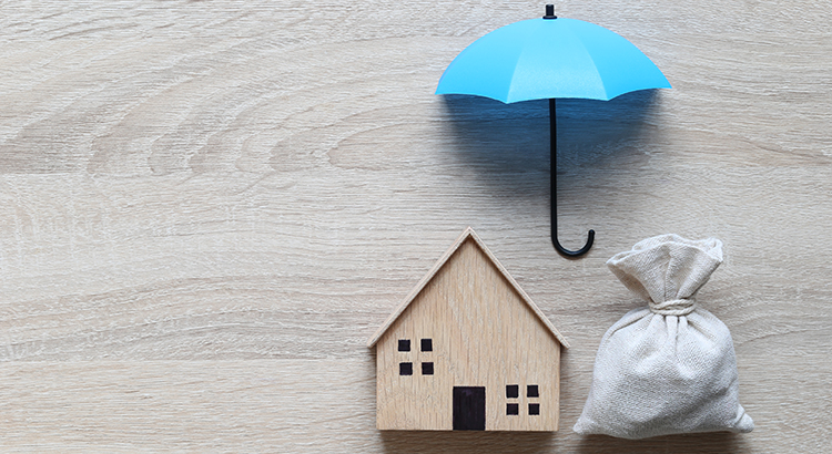 4 Major Reasons Households in Forbearance Won't Lose Their Homes to Foreclosure | Bridge Builders