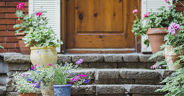 Planning to Move? You Can Still Secure a Low Mortgage Rate on Your Next Home   Bridge Builders