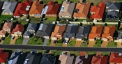 Hope Is on the Horizon for Today's Housing Shortage | Bridge Builders