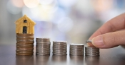 Housing Wealth: The Missing Piece of the Affordability Equation | Bridge Builders