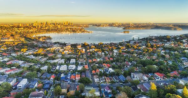 Homeowner Wealth Increases Through Growing Equity This Year   Bridge Builders