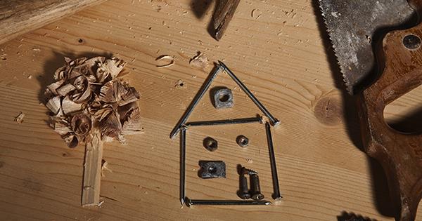 Home Builders Ramp Up Construction Based on Demand | Bridge Builders