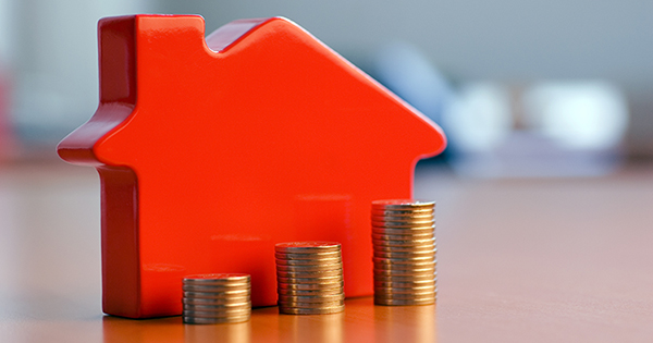 What You Should Do Before Interest Rates Rise   Bridge Builders