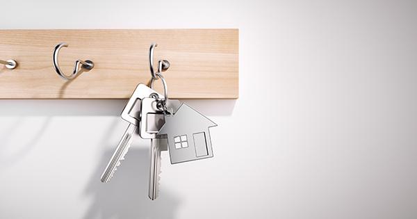 3 Hot Topics in the Housing Market Right Now | Bridge Builders