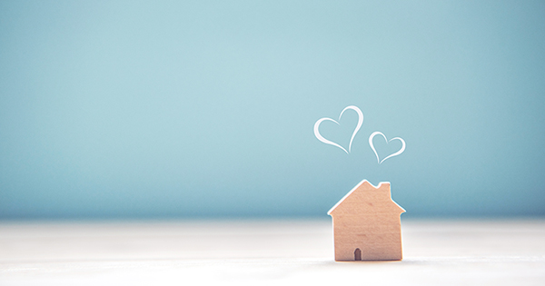 What You Can Do Right Now To Prepare for Homeownership | Bridge Builders
