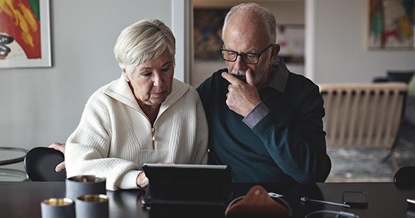 Understand Your Options To Avoid Foreclosure | Bridge Builders